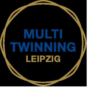 Multi Twinning Leipzig